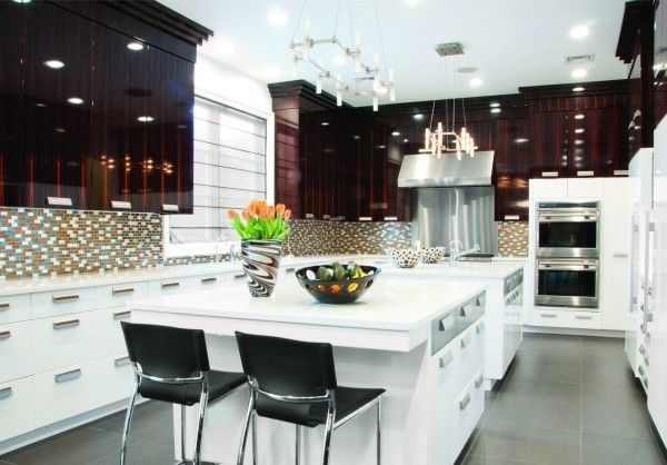 17 best images about kosher kitchen design on pinterest for Kosher kitchen design