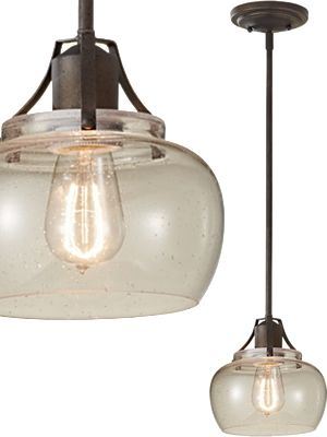 Murray Feiss Urban Renewal Collection Brand Lighting Call S 800 585 1285 To Ask