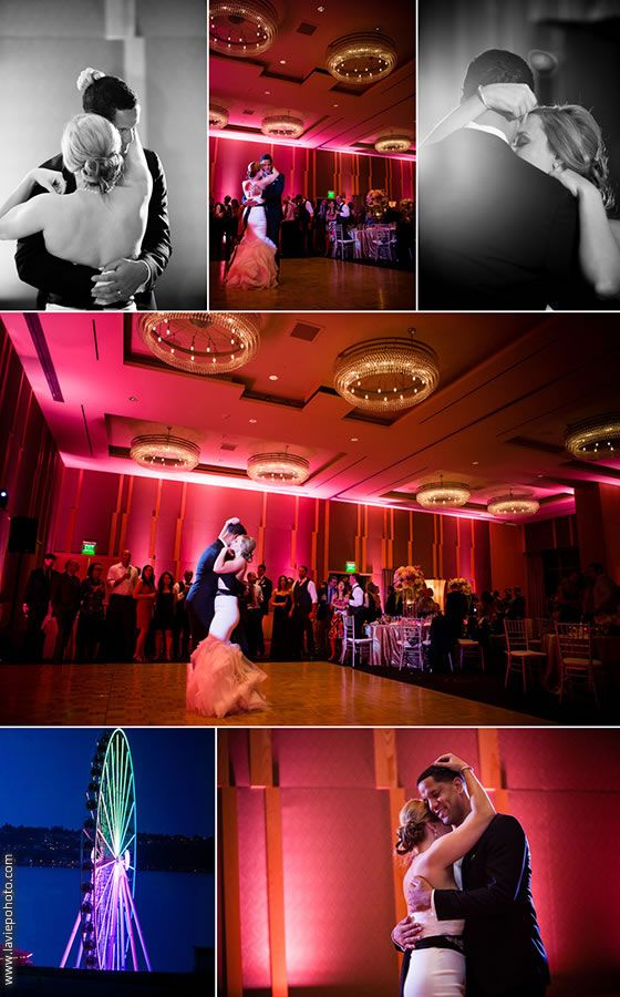 unique wedding venues northern new jersey%0A Four Seasons Hotel Seattle and other beautiful Seattle wedding venues   Detailed info  prices  photos for Washington wedding reception locations