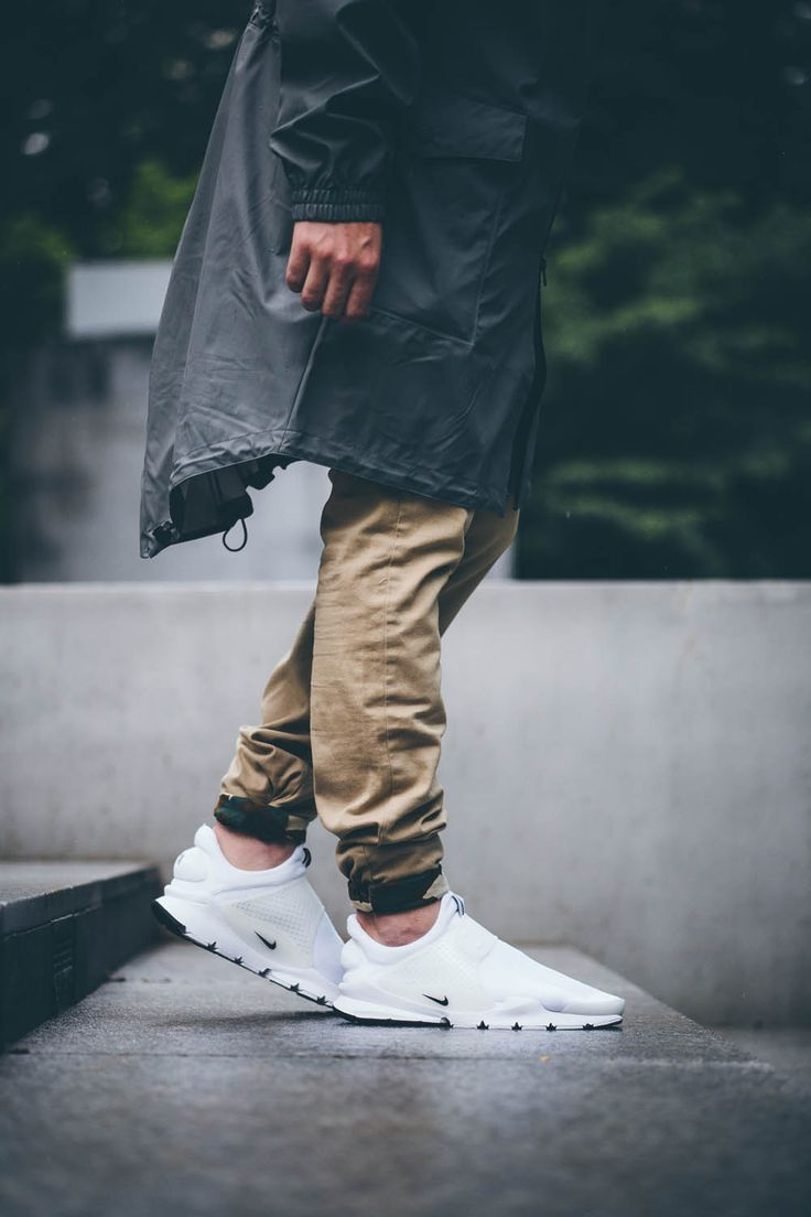 502 Best Images About Shoes Boots On Pinterest Sneakers