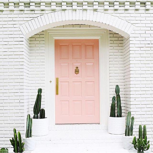Elegant Entryways 503 best elegant entryways images on pinterest   entryway, console