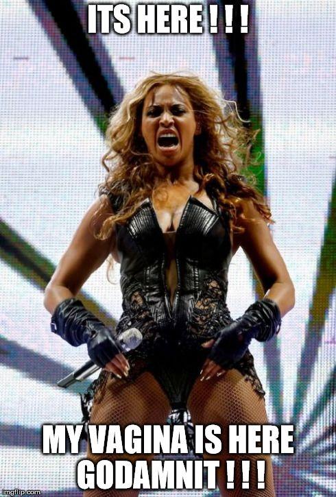 https://imgflip.com/memegenerator/Beyonce-Superbowl-Yell