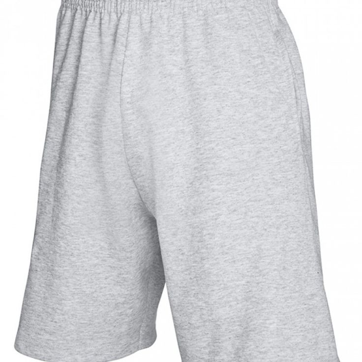 LIGHTWEIGHT SHORTS MEN http://www.corporatepromo.ro/textile/pantaloni/lightweight-shorts-men.html