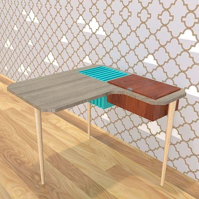 12 best amine furniture design images on Pinterest