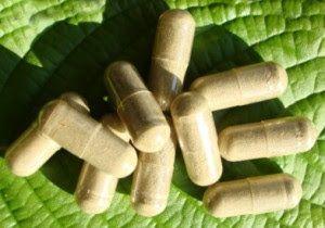 Buy Kratom Powder to Enjoy the Best Benefits This Medicinal Herb - https://goo.gl/JtcSnL