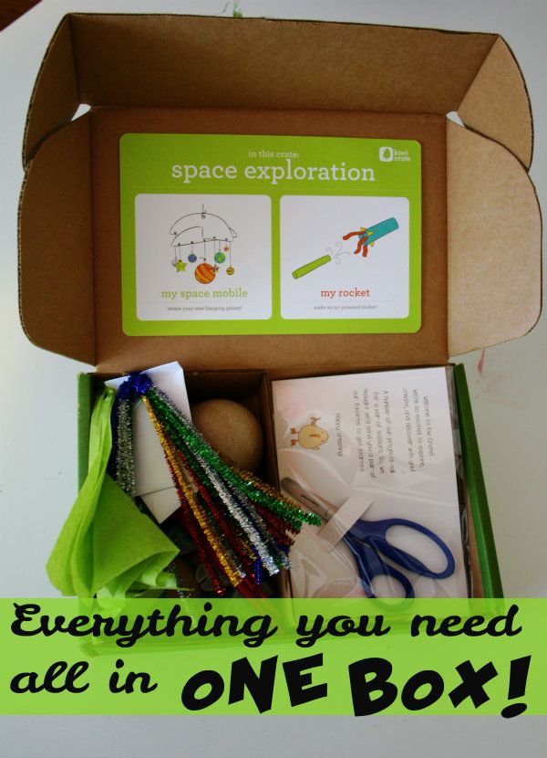 93 best kiwi crate on the web images on pinterest kiwi for Best craft kits for kids