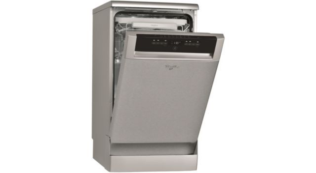 Offrez vous votre Lave-vaisselle 45 cm - Whirlpool ADP 522IX avec Boulanger et découvrez les services boulanger comme le retrait en 1 heure en magasin*.