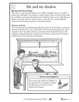 3rd grade math worksheets 2 pairs of feet light science unit worksheets mental maths. Black Bedroom Furniture Sets. Home Design Ideas