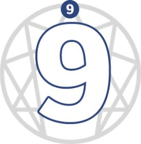 Numerology meaning 81 photo 3