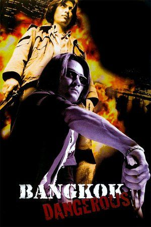 (LINKed!) Bangkok Dangerous Full-Movie | Download  Free Movie | Stream Bangkok Dangerous Full Movie Download | Bangkok Dangerous Full Online Movie HD | Watch Free Full Movies Online HD  | Bangkok Dangerous Full HD Movie Free Online  | #BangkokDangerous #FullMovie #movie #film Bangkok Dangerous  Full Movie Download - Bangkok Dangerous Full Movie