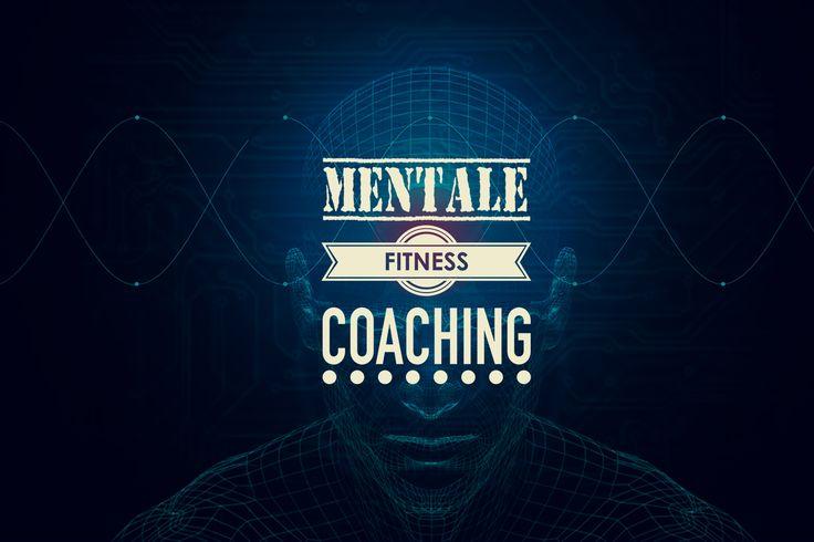 Wie een magische oplossing wil moet eerst in magie geloven | Mentale Fitness Coaching