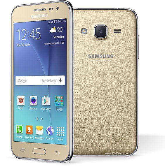 Samsung Galaxy J2 Specs And Price Techrexo Com Samsung Galaxy Samsung Samsung Galaxy J3