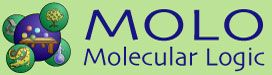 The Molecular Logic Database is designed to provide teachers and students with easy access to our model-based activities. The activities are derived largely, but not entirely, from projects of the Concord Consortium sponsored by the National Science Foundation (NSF). The models are primarily of interactions of atoms and molecules, or rule-based genetics.