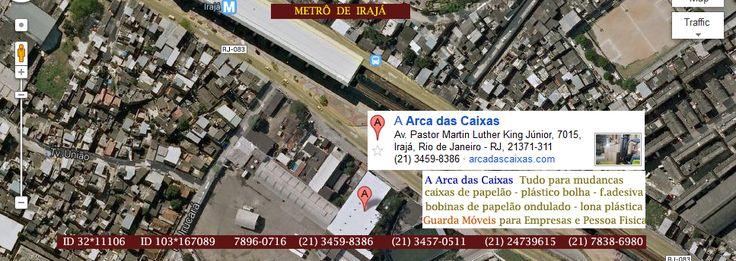 Embalagens Madureira: BOBINA DE PAPELÃO ONDULADO - A Arca das Caixas tem...