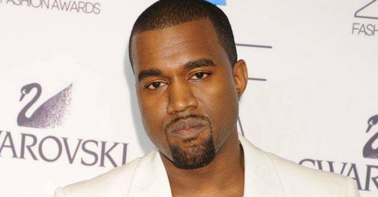 Some Famous People Have A Flair For Keeping Great Aquariums Kanye West Bio Kanye West Celebrities