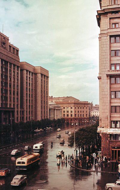 (1950s)