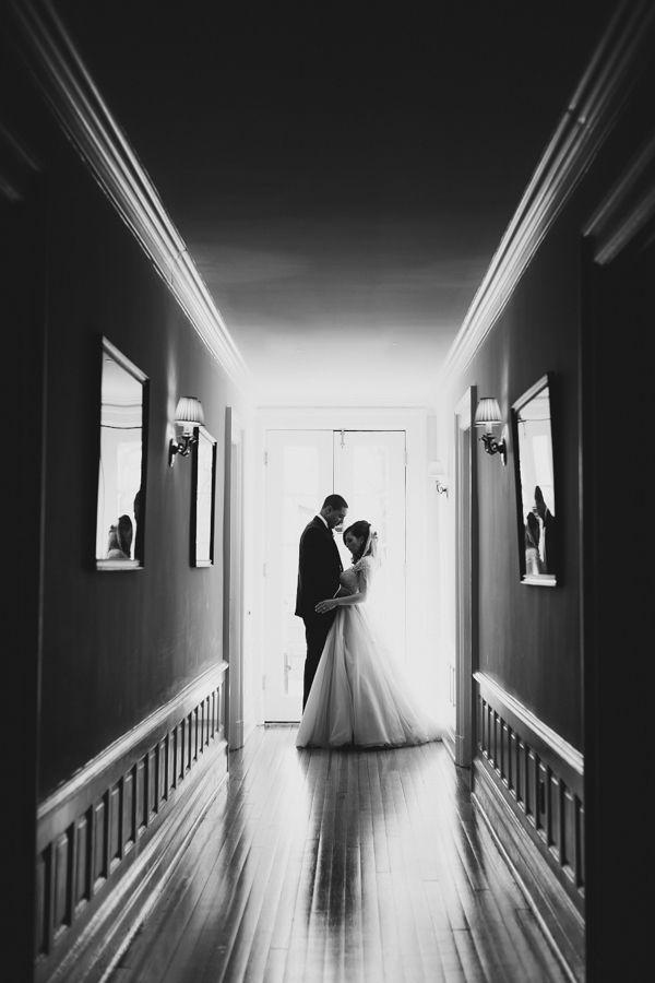 beautiful indoor portrait | Paige Jones