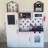 Image result for kmart kids kitchen hack