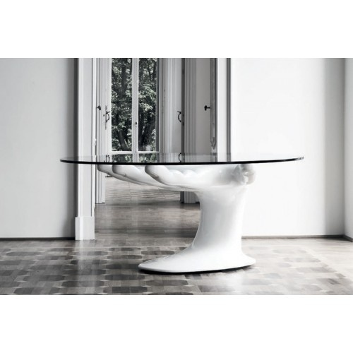 Mano, modern table BBB