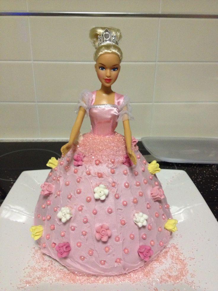 Dolly Varden cakes - Google Search