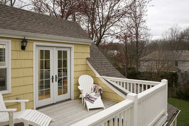 31 Best Cape Cod Remodeling Pics Images On Pinterest Beach Front Homes Beach Homes And Beach