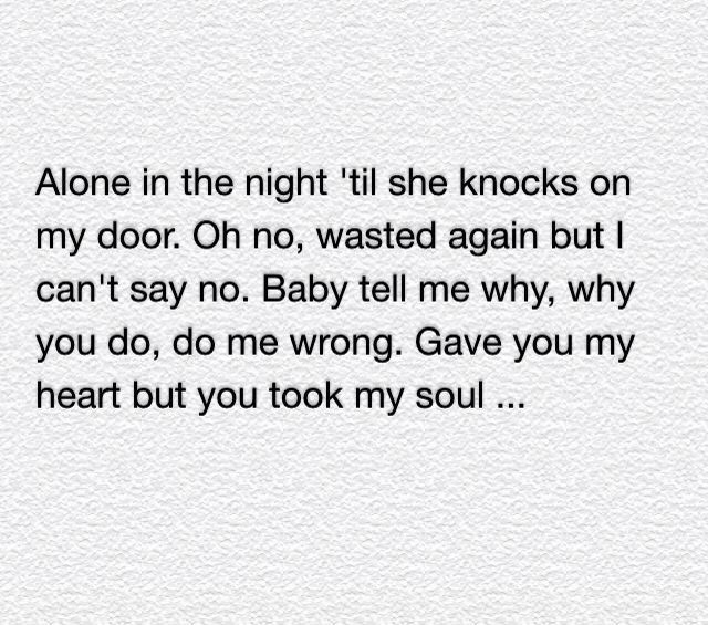 Chains | Nick Jonas