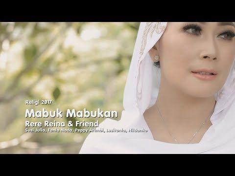 Rere Reina & Friend Mabuk Mabukan - inamedia.online