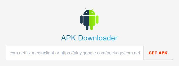 APK Downloader | Download APK Apps for Android