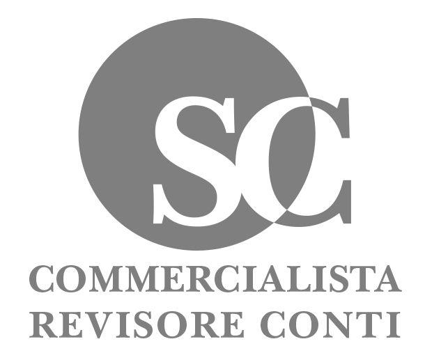 #grafichenuovatipografia #grafiche #nuova #tipografia #loghi #logo #design #graphic #new #typography #color #colors #grey #grigio #commercialist #commercialista #revisore #conti #design #Concept