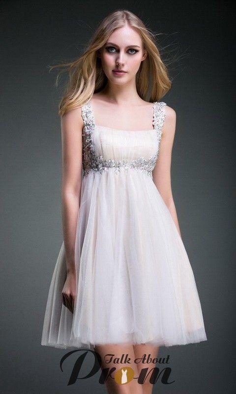 La femme 17544 dress in white in the bible