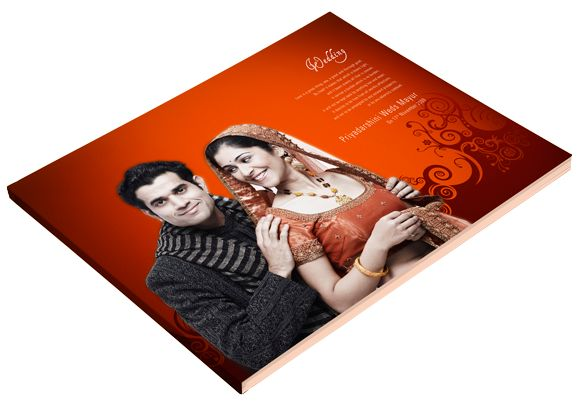 Style & Design Your Personalized Photo Books - Online Free Photo Album Book Maker