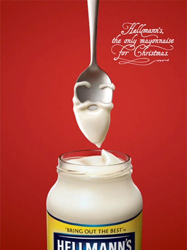 dans-ta-pub-noel-christmas-meilleures-publicités-affiche-creative-creativité-marques-33