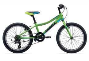 Giant Xtc Jr 20 Lite Boys Bike 2017 Built with a lightweight aluminium frame lots of stand-over clearance and easy-to-use gears this is the rigid version (no front suspension) of the XtC Jr. family. Available with 20-inch wheels and smo http://www.MightGet.com/april-2017-1/giant-xtc-jr-20-lite-boys-bike-2017.asp
