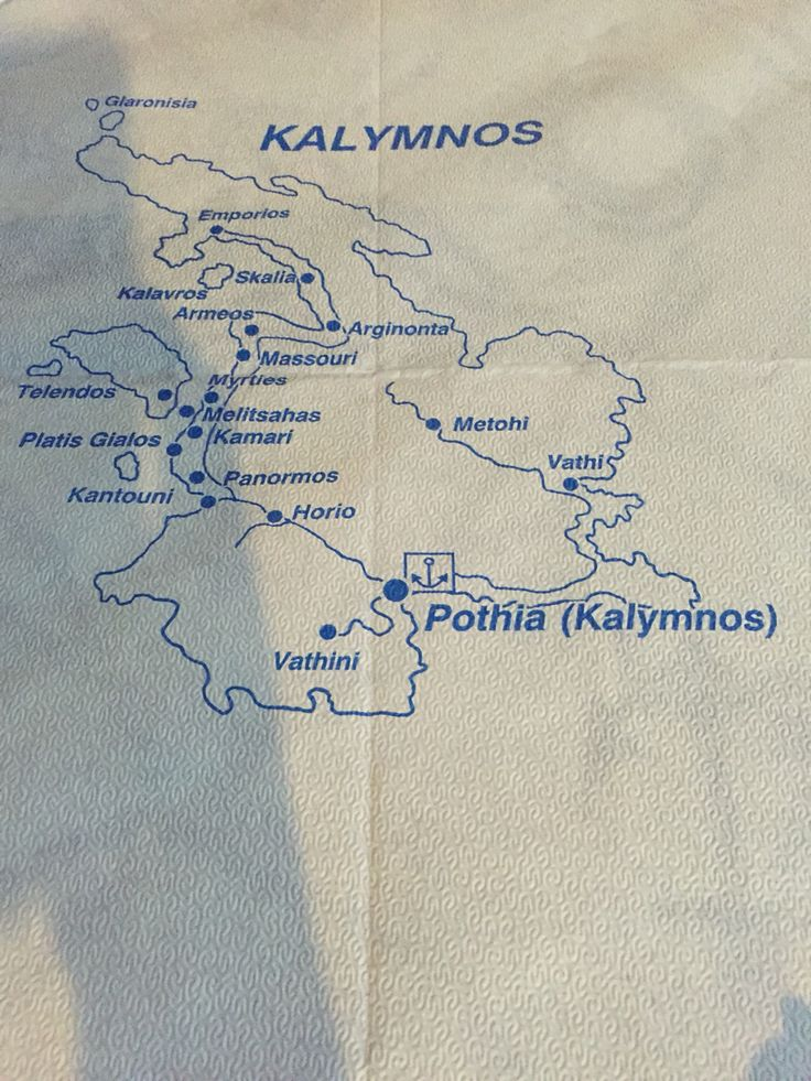 183 best Kalymnos images on Pinterest Greek islands Greek isles
