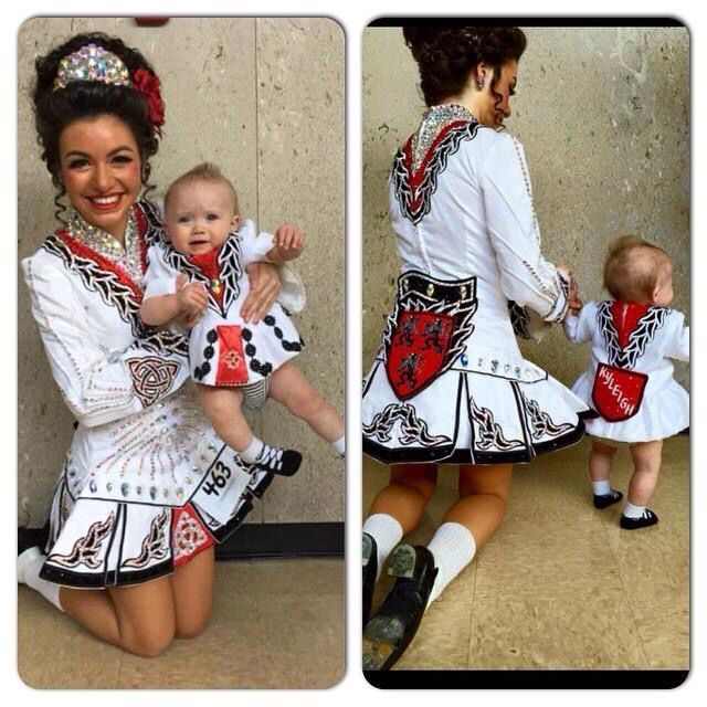Dancing Babies Cute: 1000+ Ideas About Cute Dance Costumes On Pinterest