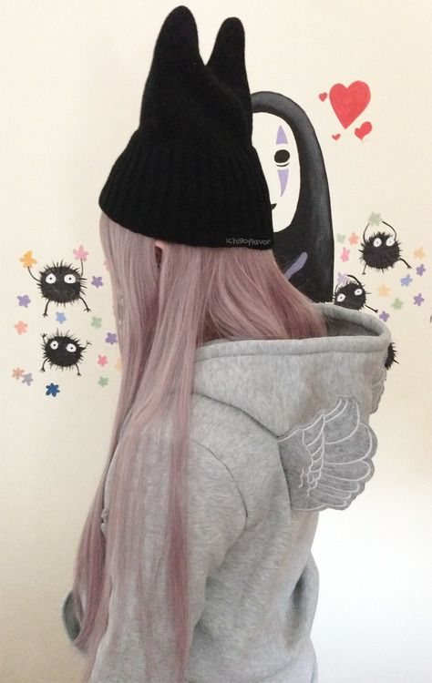 ulzzang fashion, kfashion, not a big fan of her hat but I LOVE her jacket!!!