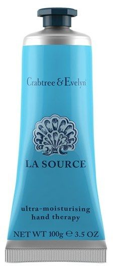 Crabtree & Evelyn 'La Source ® ' Hand Therapy