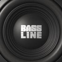 Tiago Jordan - Bassline (Tiago Original ) de Tiago JordaN @ na SoundCloud