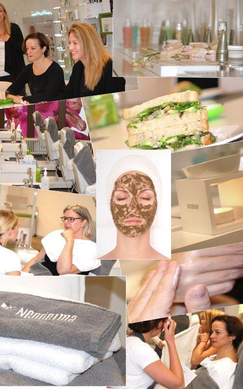 Bezoek www.beautyjournaal.nl