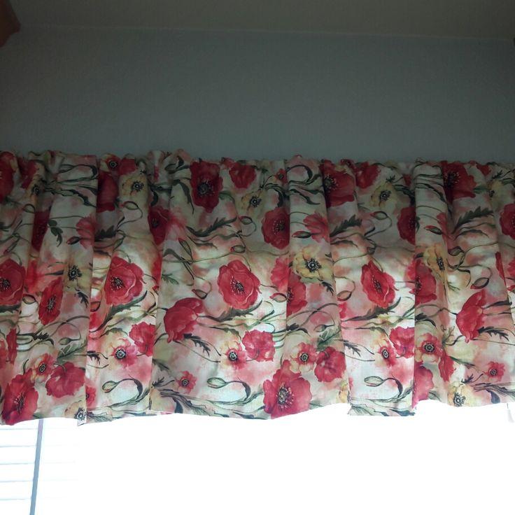 Kitchen Curtains Kitchen Curtains