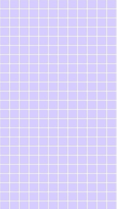 Grid Wallpaper Iphone X 50 วอลเปเปอร์มือถือสี Pastel สวยๆ ทุกอย่างดูซอฟท์เมื่อ