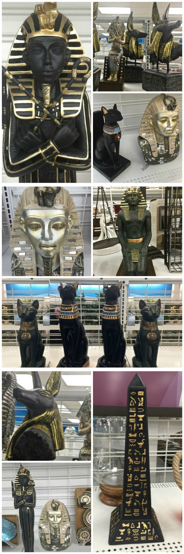 217 Best Images About Secret Of The Mummy 39 S Tomb Egyptian Halloween Party Decorations Ideas On