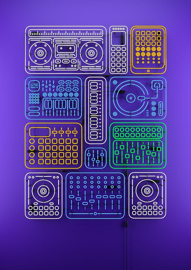 ableton_purple_2000px0001