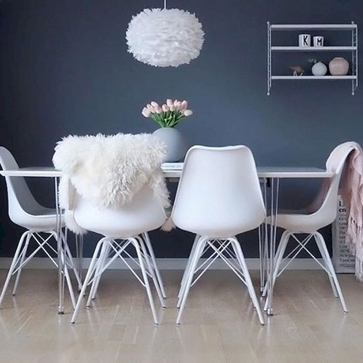 25 Best Ideas About Contemporary Dining Room Sets On: Best 25+ Contemporary Dining Rooms Ideas On Pinterest