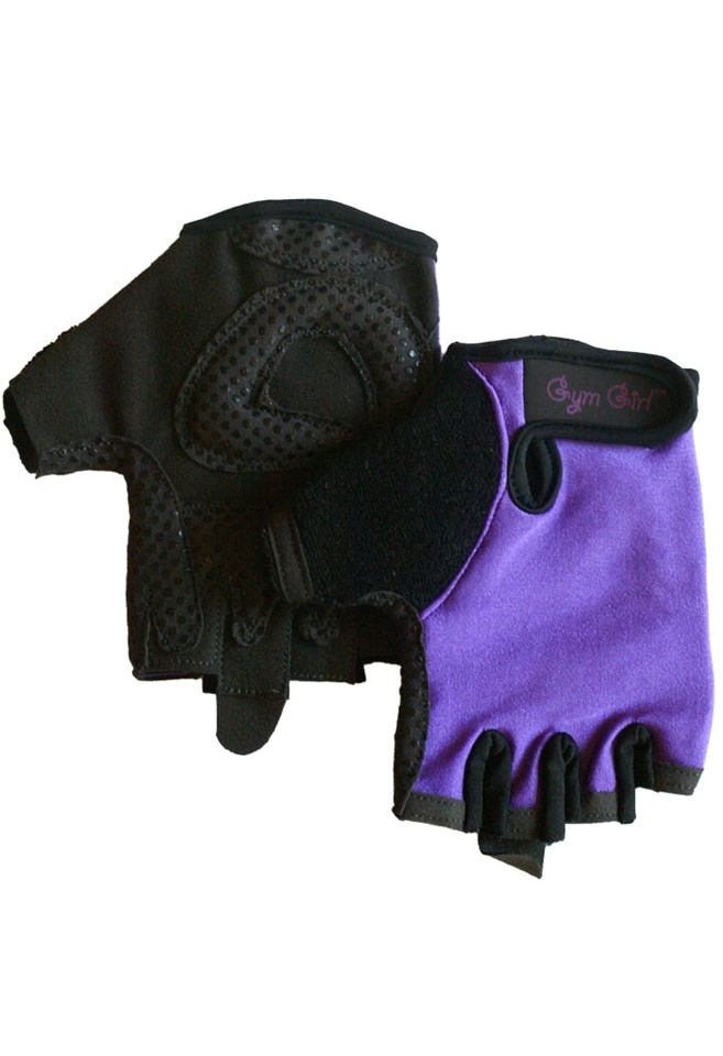 oGorgeous Gym Boutique - Fitness Gloves *NEW COLORS*
