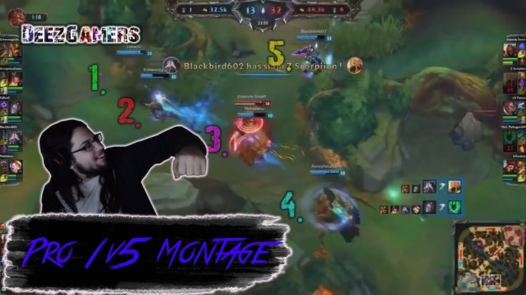 "Pro 1v5 ""Holly Sht"" Compilations #1 :: League Of Legends :: Insane Stix... https://www.youtube.com/attribution_link?a=7NaL5kO5EoA&u=%2Fwatch%3Fv%3DGVQFBvHzl5M%26feature%3Dshare #games #LeagueOfLegends #esports #lol #riot #Worlds #gaming"