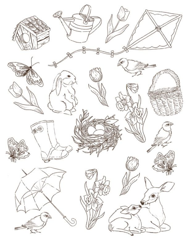 27++ Aesthetic minimalist printable aesthetic coloring pages ideas in 2021