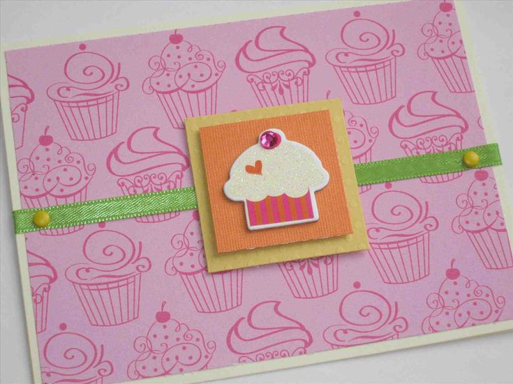 card for picturesque yahoo greeting cards new year and free yahoo  greeting cards birthday .  card for amazing yahoo india free ecards and yahoo ecards free birthday  cards. lavinia stamps – yahoo image search results. happy birthday by elise!. card for charming what happened to yahoo...