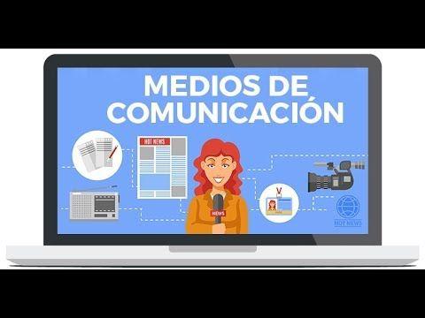 ANÁLISIS DE LOS MEDIOS DE COMUNICACIÓN EN LA ACTUALIDAD