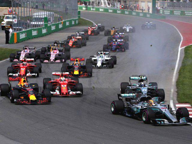 In Canada si è vista una Ferrari in difficoltà, più per sfortuna che per motivi tecnici. Vince Hamilton che si avvicina in classifica iridata